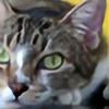 milecastro's avatar