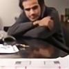 miled3d's avatar