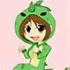MileecupVIP's avatar