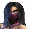 mileenaMK9plz's avatar