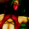 MileenaMKfan's avatar