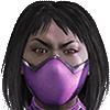 MileenaMKplz's avatar