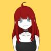 MileenaPL's avatar