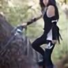 MileenaTheSavage's avatar