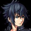 Milefortune's avatar
