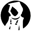 Milek988's avatar