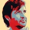 MileKamara's avatar