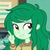 MilekHippy's avatar