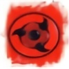 Milelf's avatar