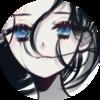 milemiru's avatar