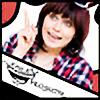 milena-gorska's avatar
