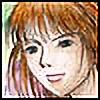 Milena-Tori's avatar