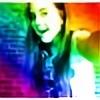 Milena-Trimarco's avatar