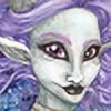 Milena-Zaremba's avatar