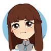 Milena545's avatar