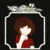MilenaBrucker's avatar