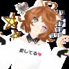 MilenaCute245's avatar