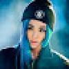 MilenaHo's avatar