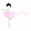 milenajm19's avatar