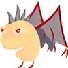 milenakostova's avatar