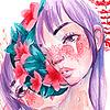 MilenaManzana's avatar