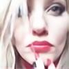 milenaolesinska77's avatar