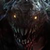 milenaraijuu's avatar