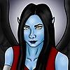 MilenaStardream's avatar