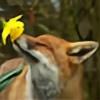 MilenaT's avatar
