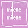 milenemilene's avatar