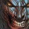 Milennian's avatar