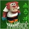 milenplus's avatar