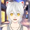 Mileonegoldenlion1's avatar