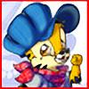 MilePostMunk's avatar