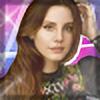MilerySparks's avatar