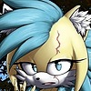 Miles-Behind's avatar