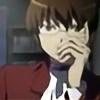 Miles-Hikari's avatar
