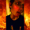 miles-of-hell's avatar
