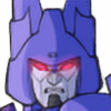 miles-prowerx's avatar