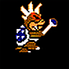 Miles-Scourge-Koopa's avatar