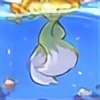 Miles1111's avatar