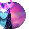 Miles117's avatar