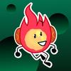 miles2016's avatar