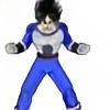 miles2x4's avatar