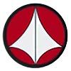 Miles4's avatar