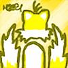 Miles555's avatar