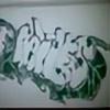 Miles620's avatar