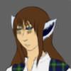 milesakashadow's avatar