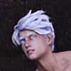 milesaz's avatar
