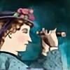 milesbeyondthemoon's avatar